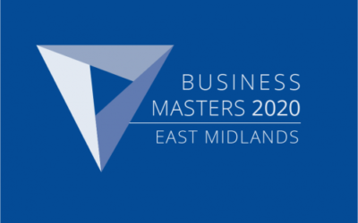 Masters at work - Clumber recognised as one of region's leading firms