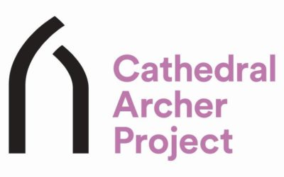 Clumber Consultancy enters new Charity Partnership with Cathedral Archer Project
