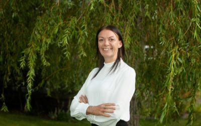 Clumber Consultancy Sets Sights on Comprehensive Provision with Addition of Dedicated ERA Claims Service